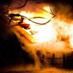 Steckdosen-ueberlastung-Brandgefahr2