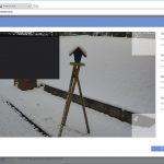 Webinterface-Instar-IN-9008-FULL-HD-Test-WLAN-Privatbereiche