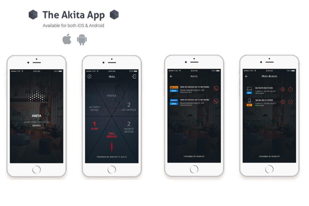 akita-the-app-smarthome
