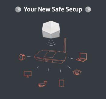 akita-the-app-smarthome-setup
