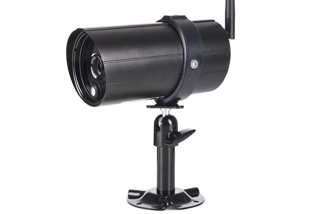 kodak-wlan-ueberwachungskamera
