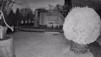 snapshot4-IN-9008-FULL-HD-Test