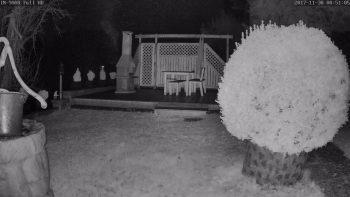 snapshot5-IN-9008-FULL-HD-Test-entrauscht