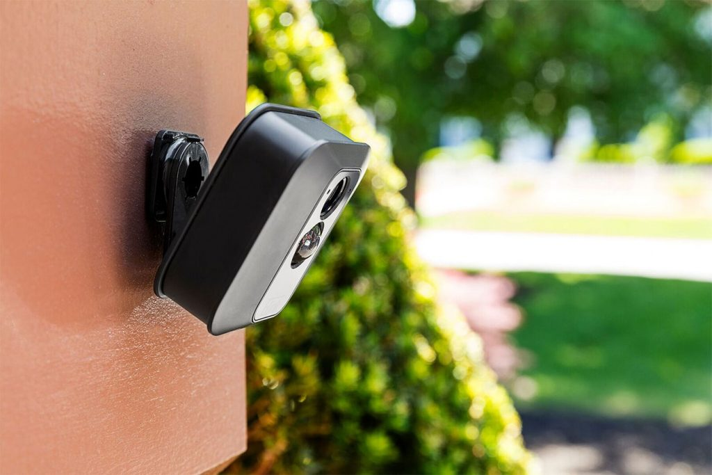 Blink-XT-Outdoor-Cam-Ueberwachungskamera-aussenbereich