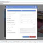Instar-in-8015-Full-HD-Test-alarm-server