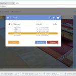 Instar-in-8015-Full-HD-Test-webinterface-sd-karte