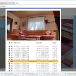 Instar-in-8015-Full-HD-Test-webinterface-sd-karte2