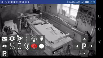 Screenshot-Instarvision-horizontal-nachtsicht-dunkler-raum