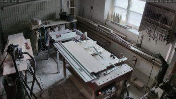 Snapshot-Instar-in-8015-Full-HD-Test-Werkstatt-dunkeljpg