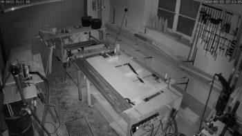 Snapshot-Instar-in-8015-Full-HD-Test-Werkstatt-nacht
