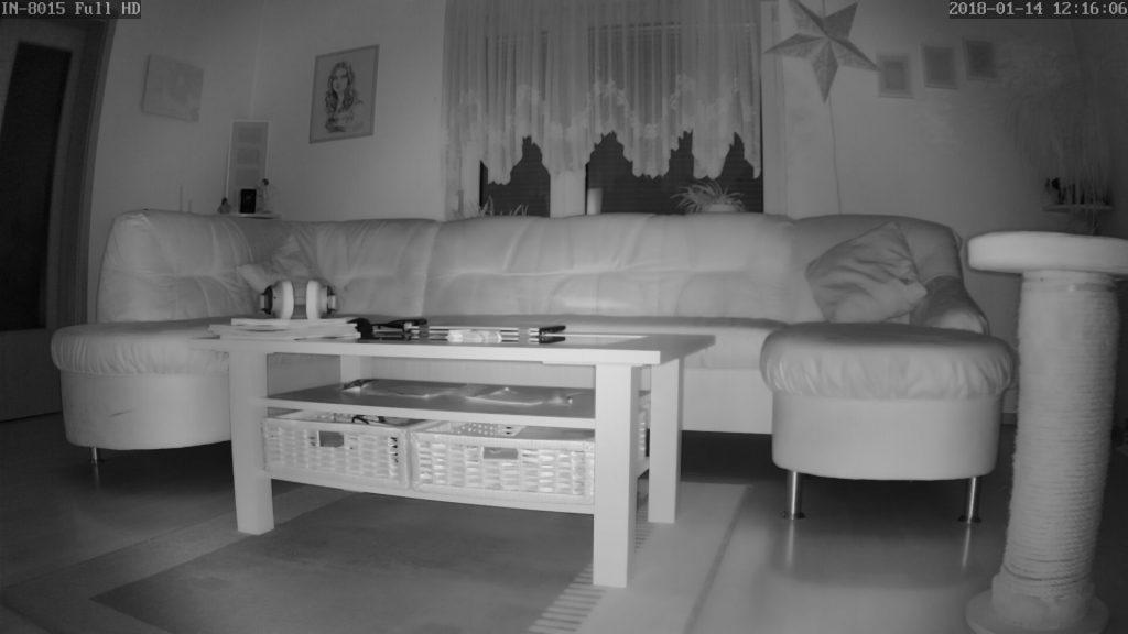 Snapshot-Instar-in-8015-Full-HD-Test-tageslicht-Nachtsicht