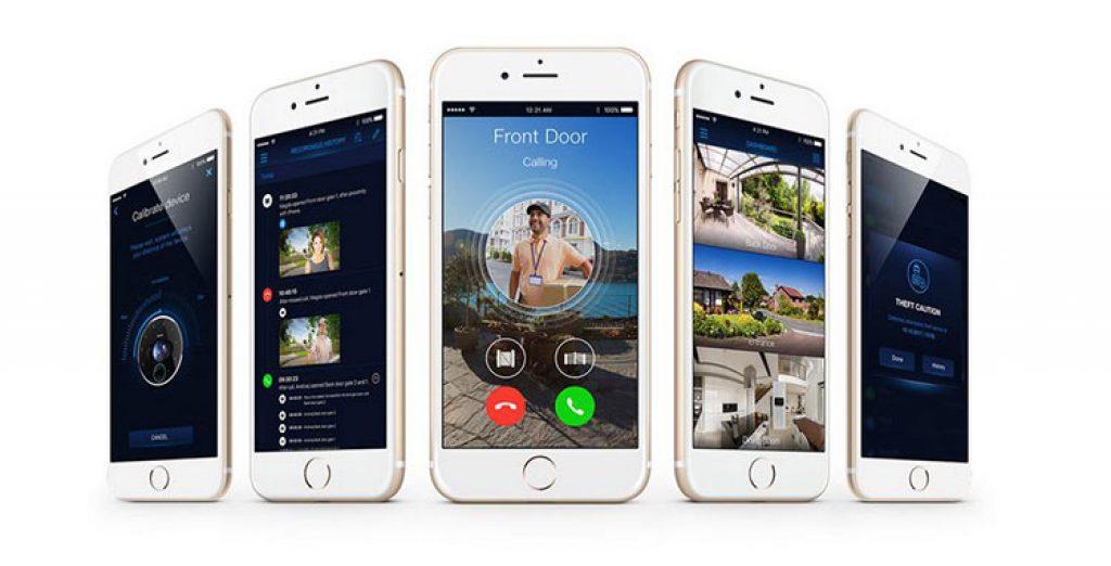 fibaro-intercom-per-app-das-haus-ueberwachen