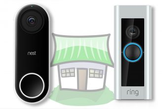 nest-hello-ring-video-doorbell-vergleich