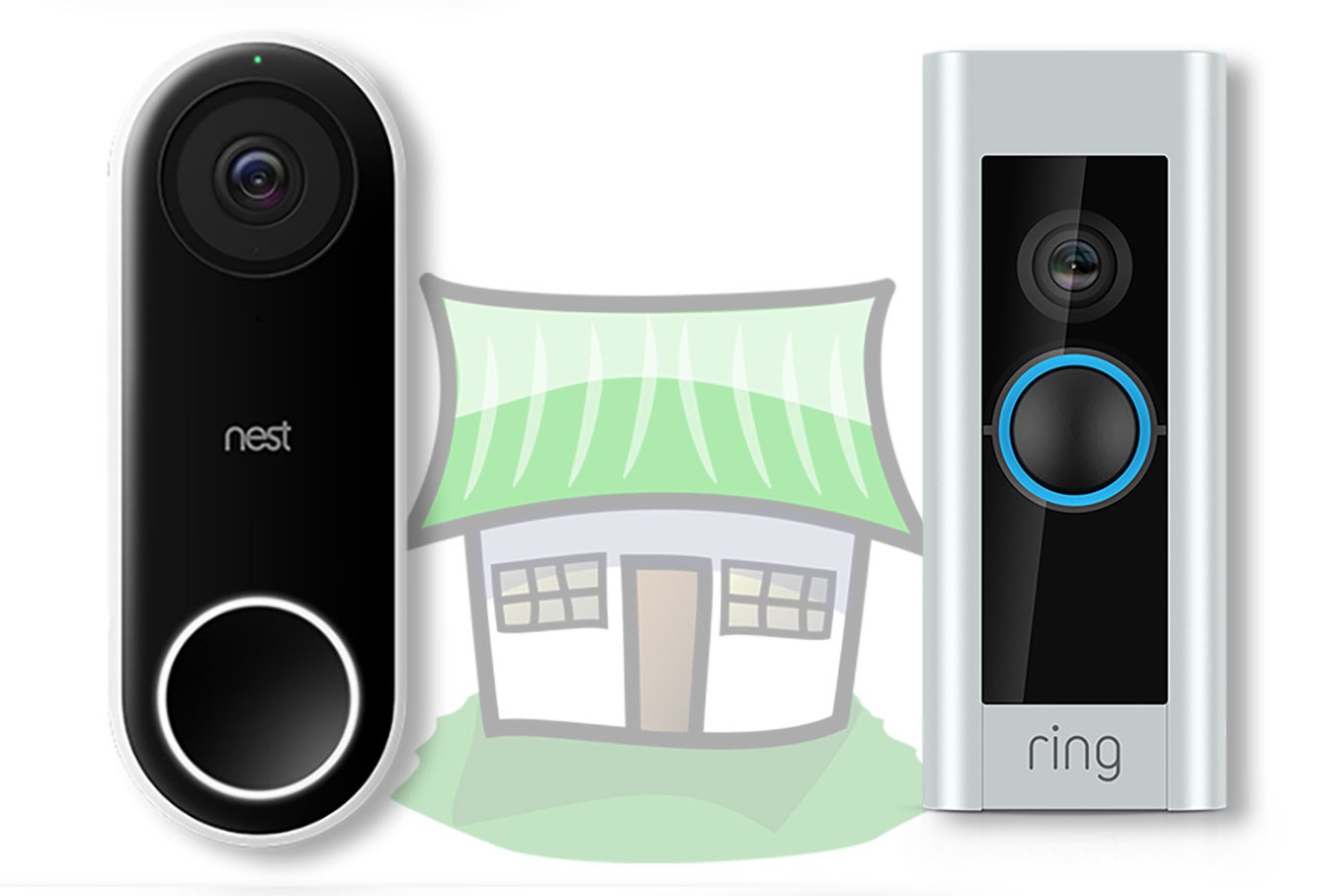 nest-hello-ring-video-doorbell-vergleich