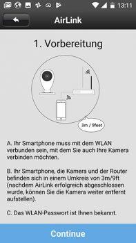 App-HiKam-A7-Test-Ueberwachungskamera-Hinweise
