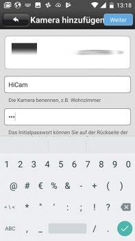 App-HiKam-A7-Test-Ueberwachungskamera-benennen