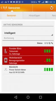 App-Lupus-Lupusec-XT1-Plus-Alarmanlage-Test-Sabotage