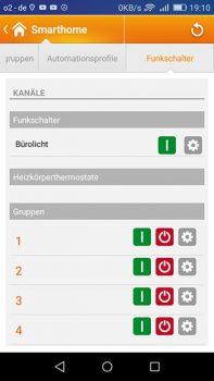 App-Lupus-Lupusec-XT1-Plus-Alarmanlage-Test-Schalter