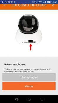 App--Lupusnet-LE203-Test-Ueberwachungskamera-Installationsvorgang2.