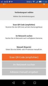 App--Lupusnet-LE203-Test-Ueberwachungskamera-Installationsvorgang3.