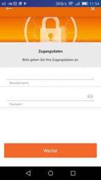 App--Lupusnet-LE203-Test-Ueberwachungskamera-Installationsvorgang4.