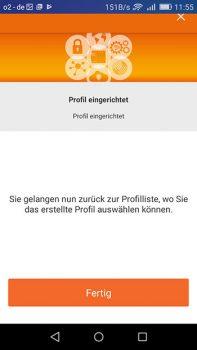 App--Lupusnet-LE203-Test-Ueberwachungskamera-Installationsvorgang5.
