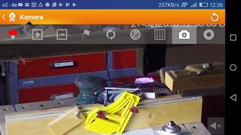 App--Lupusnet-LE203-Test-Ueberwachungskamera-Zoom