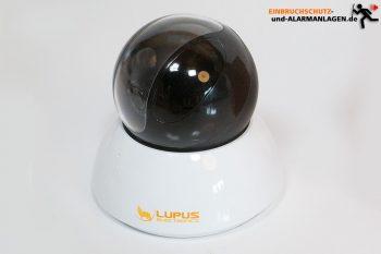 Lupusnet-LE203-Test-Ueberwachungskamera