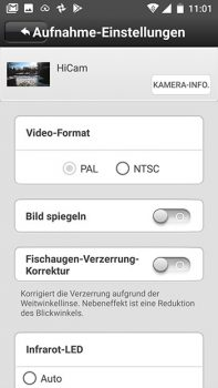 Smartphone-Screenshot-Aufnahme-Einstellung2-HiKam-A7