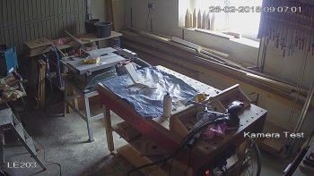 Snapshot-Lupusnet-LE203-Test-Ueberwachungskamera-Dunkel-Tageslicht