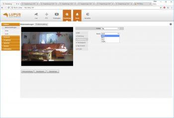 Webinterface-Lupusnet-LE203-Test-Ueberwachungskamera-Bildeinstellungen3-wdr