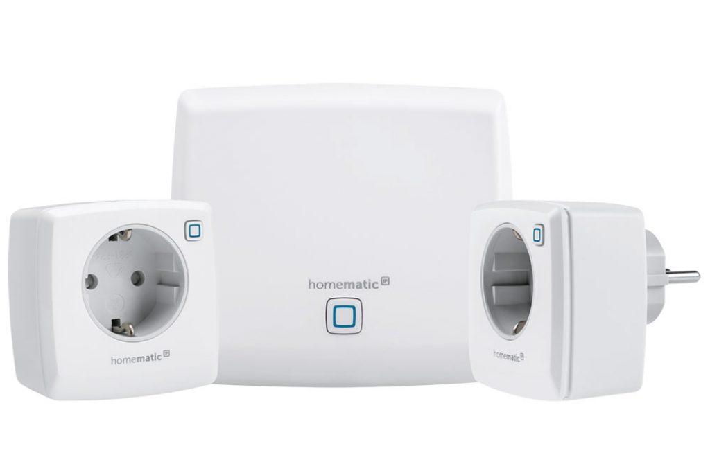 Smart Home Systeme Im Vergleich Einbruchschutz Und Alarmanlagen De
