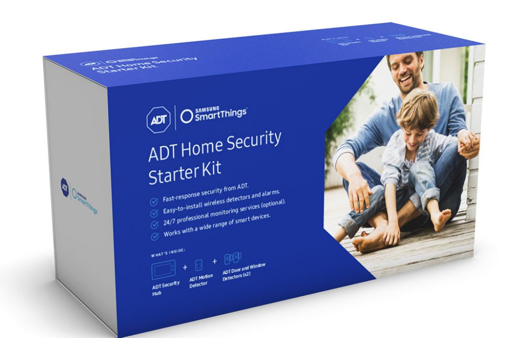 samsung-smartthings-ADT_Home_Security_Starter_Kit