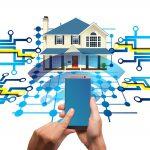 smart-home-vergleich-geraete-steuern