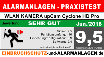 Bewertung-upCam-cyclone-hd-pro-jun2018-350