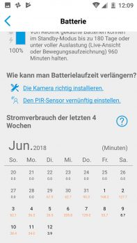 Screenshot-Reolink-2-Batterie-gross