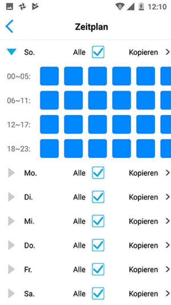 Screenshot-Reolink-2-Einstellungen11-zeitplan