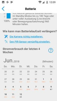 Screenshot-Reolink-2-Einstellungen5-Batterie