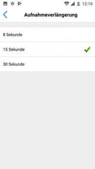Screenshot-Reolink-2-Einstellungen9-aufnahmeverlaengerung