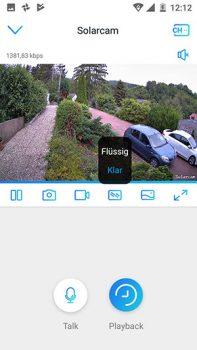 Screenshot-Reolink-2-Fluessig-Klar