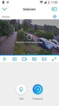 Screenshot-Reolink-2-Verbindungsfehler