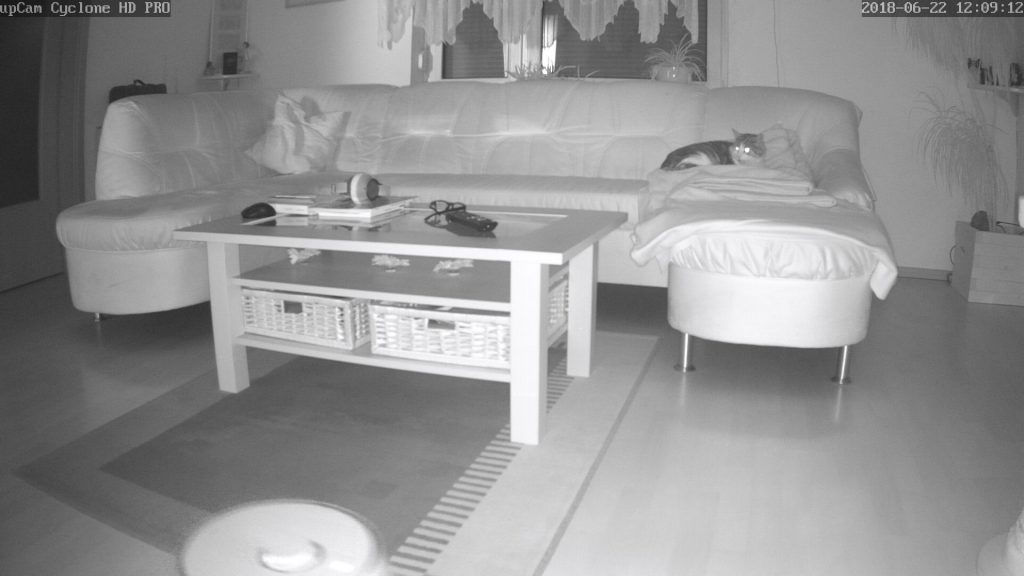 Testaufnahme-upCam-Cyclone-HD-PRO-Raum-Dunkel