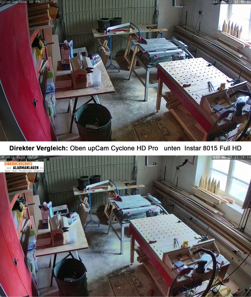 Vergleich--Instar8015-upCam-Cyclone-HD-Pro-Kellerraum-unbeleuchtet