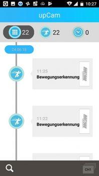 app-upCam-Cyclone-HD-PRO-bewegungserkennung