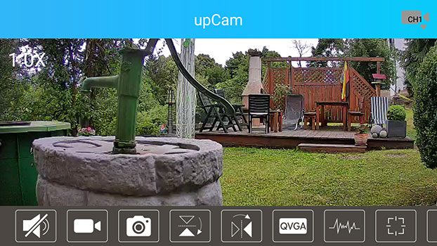 app-upCam-Cyclone-HD-PRO-outdoor-quer2