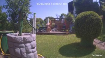 snapshot1-640pixel