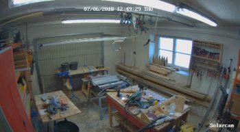 snapshot7-640-werkstatt