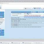 upCam-Cyclone-HD-PRO-Test-Einstellungen-Alarm-Extern