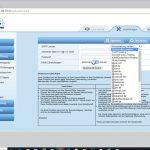 upCam-Cyclone-HD-PRO-Test-Einstellungen-Email