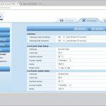 upCam-Cyclone-HD-PRO-Test-Einstellungen-Videoeinstellungen